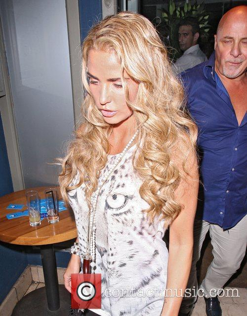 katie price lauren pope 3536476