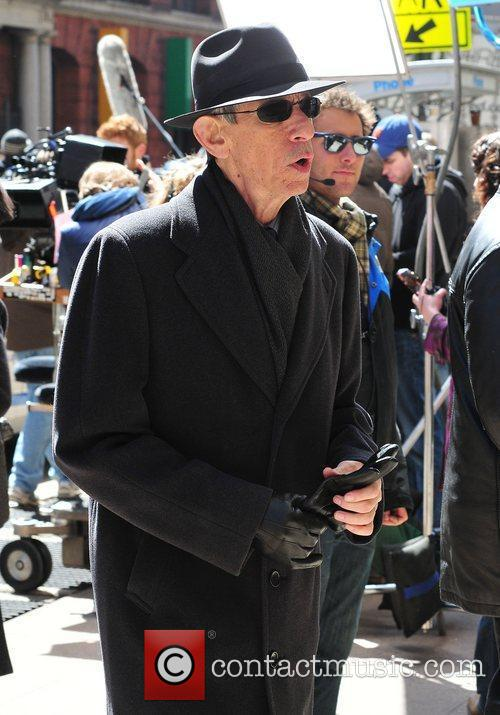 Richard Belzer 8
