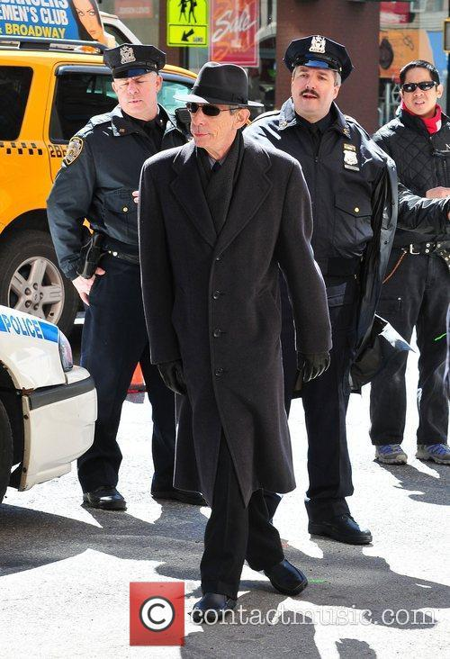 Richard Belzer 7
