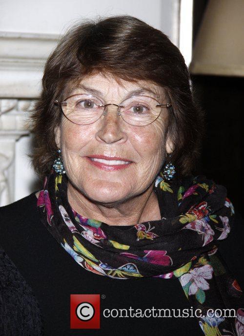 Helen Reddy 2