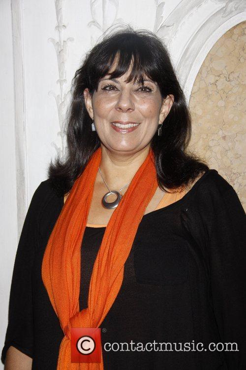 Christine Pedi Kickoff Event - 30th Anniversary of...