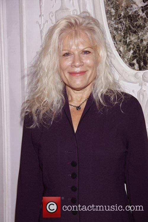 Ilene Kristen Kickoff Event - 30th Anniversary of...