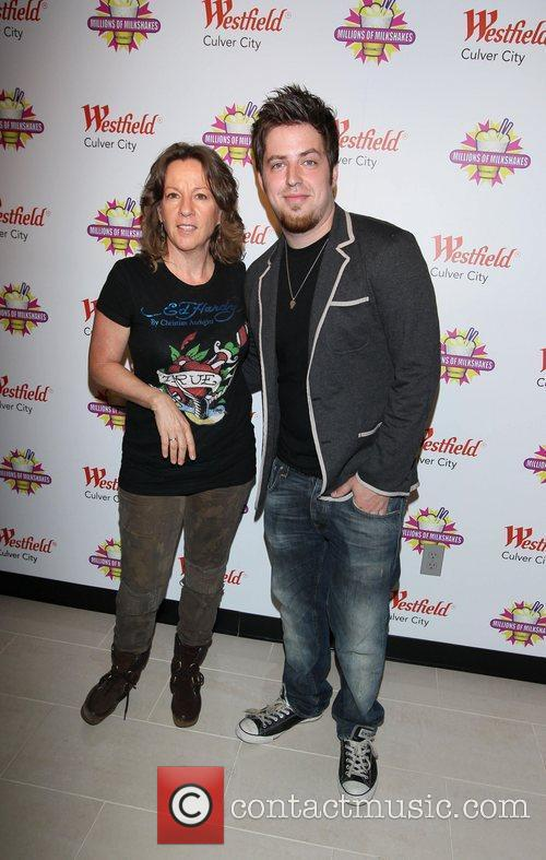 American Idol and Lee Dewyze 3