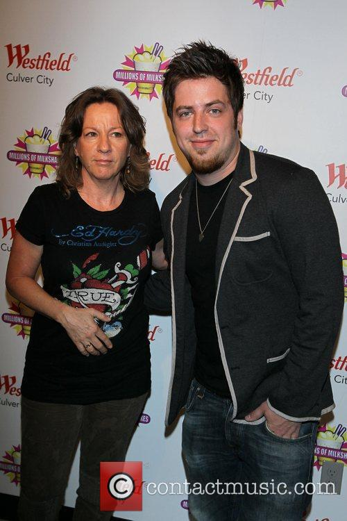 American Idol and Lee Dewyze 6