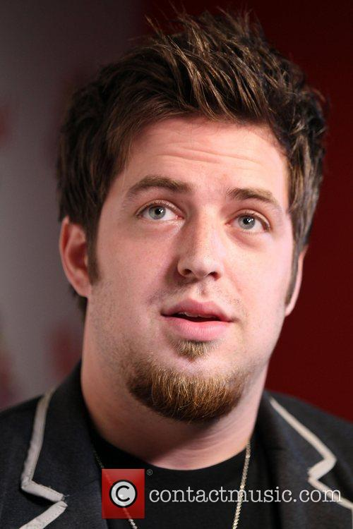 Lee DeWyze - Photo Colection