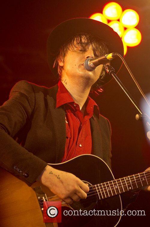 Pete Doherty 5