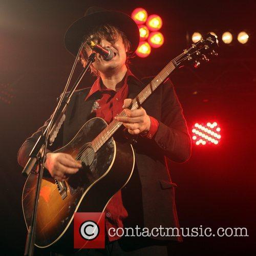 Pete Doherty 9