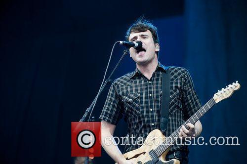 Jimmy Eat World 7