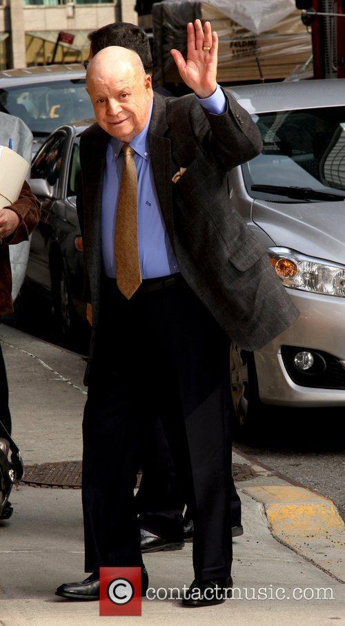 Don Rickles 6