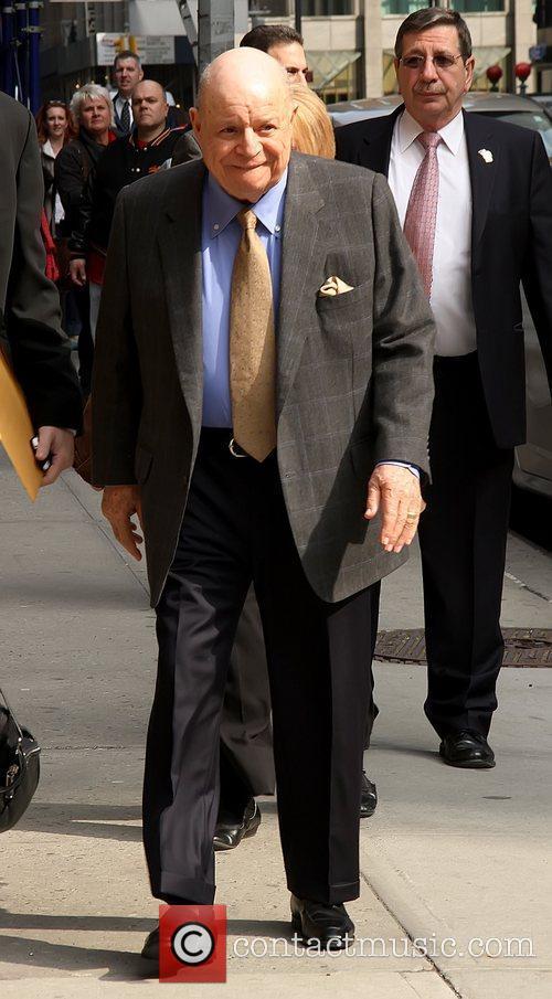Don Rickles 7