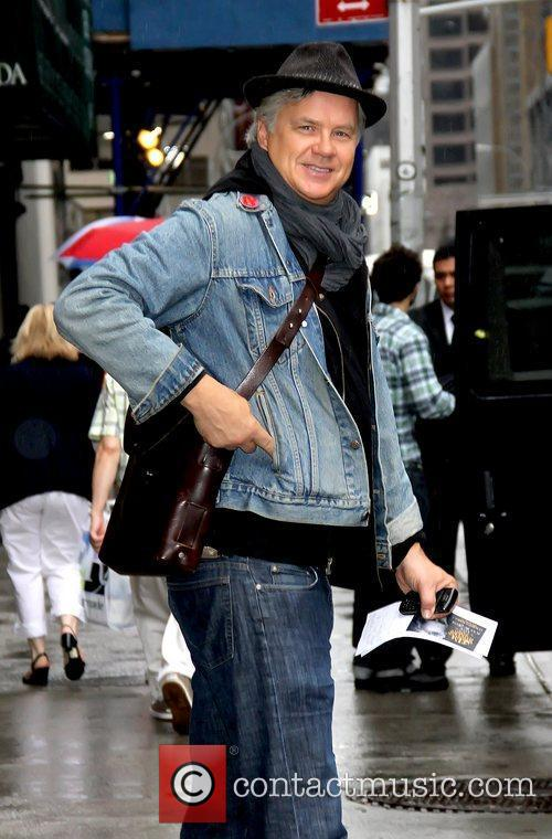 Tim Robbins 3