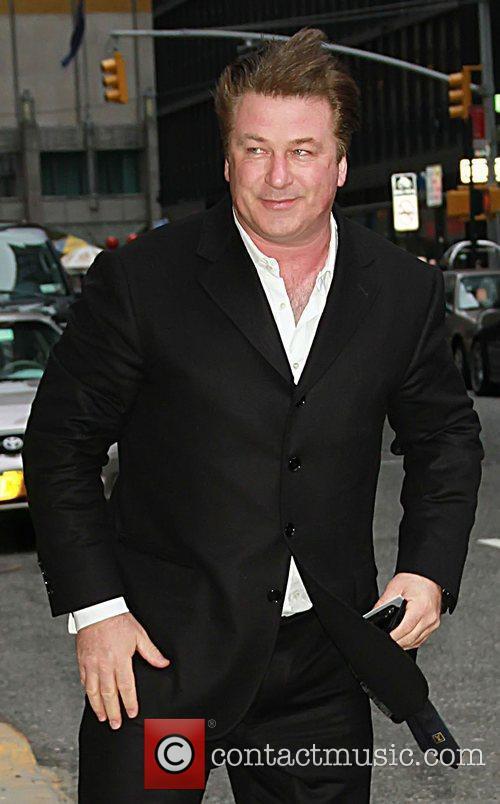 Alec Baldwin 3