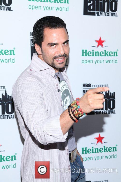Manny Perez 6