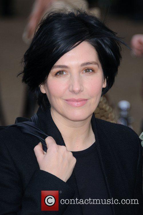 Charlene Spiteri 2