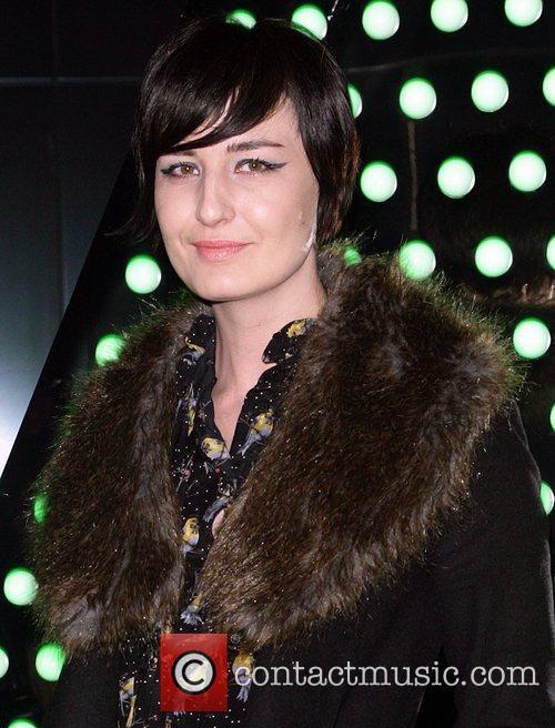 London Fashion Week A/W 2011: On|Off & Tuuli:...