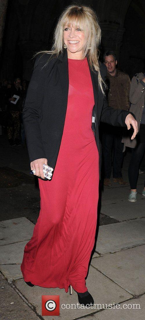 Jo Wood and Vivienne Westwood 2