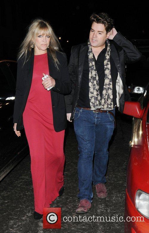 Jo Wood and Vivienne Westwood 3