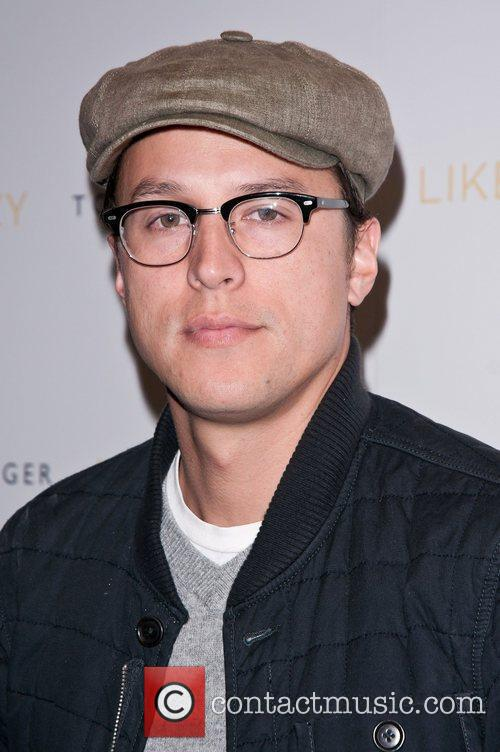 Cary Fukunaga  The New York Premiere of...