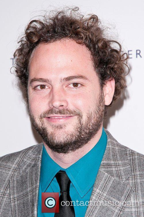 Drake Doremus  The New York Premiere of...