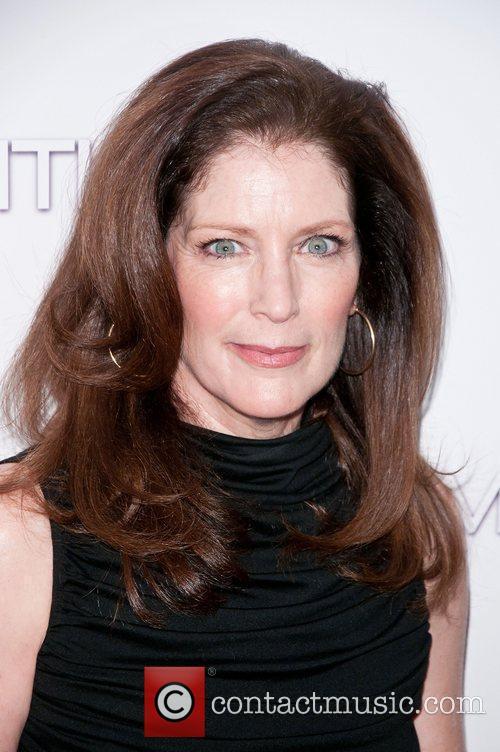 Patricia Kalember 2