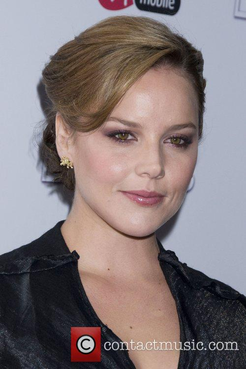 Abbie Cornish 6