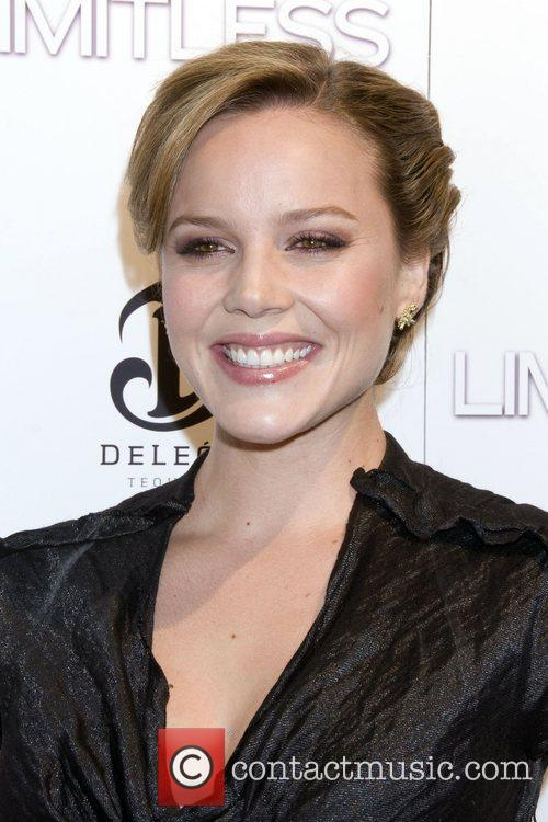 Abbie Cornish 8