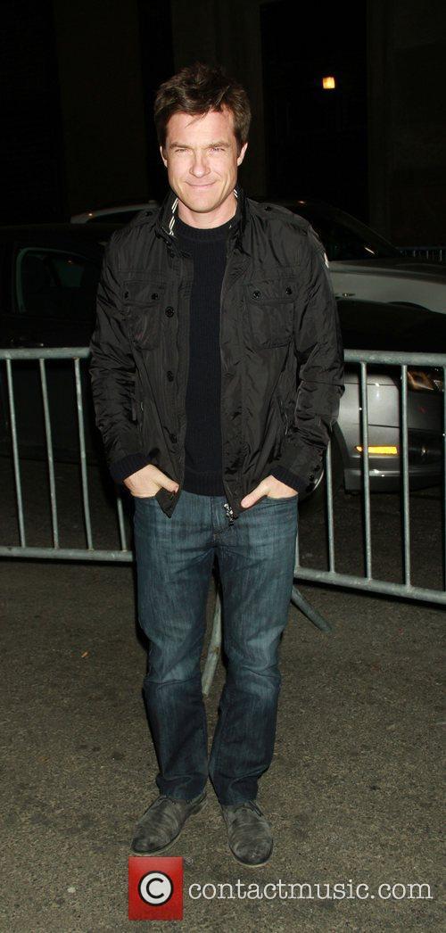 Jason Bateman 7