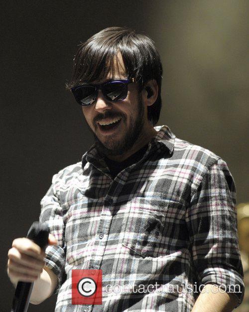 Linkin Park 14