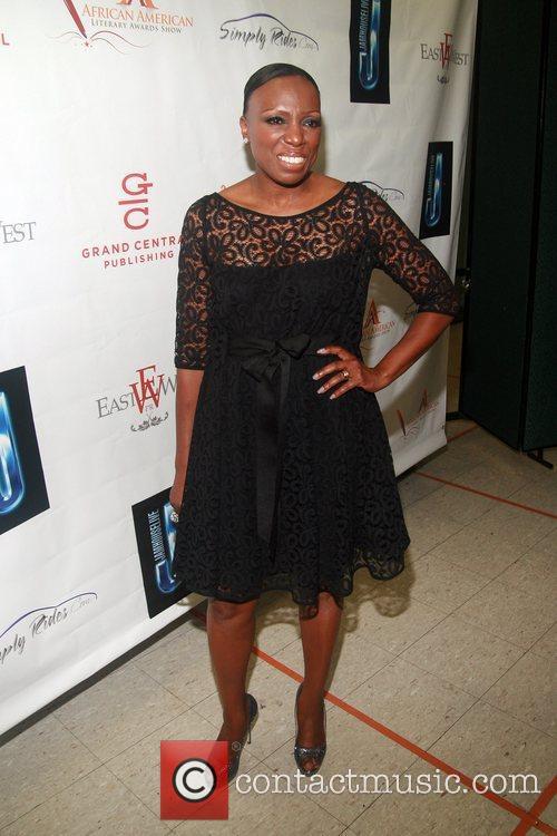 Essence Magazine's Mikki Taylor  7th Annual African...