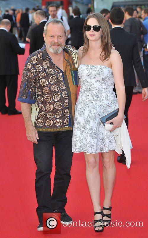 Terry Gilliam 2
