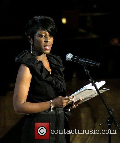 Cheryl Willis 'The Living Legacy of 30 Million...
