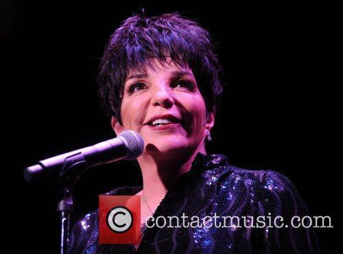 Performing at Royal Albert Hall