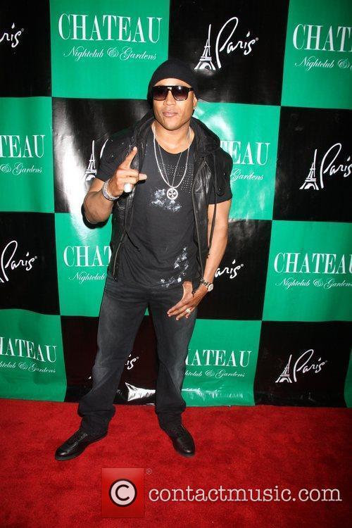 LL Cool J 20