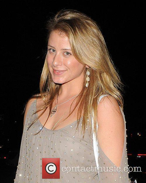 Lo Bosworth 2