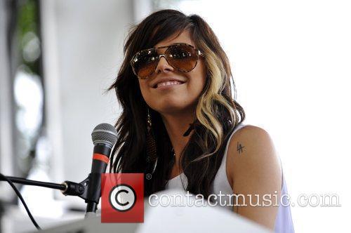 Christina Perri 3