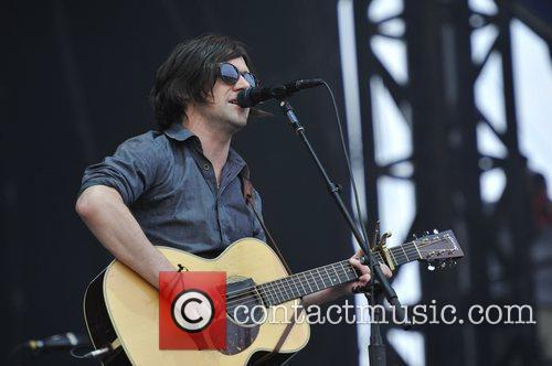 Conor Oberst and Bright Eyes 3