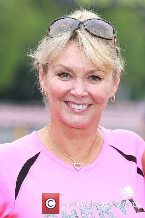 Cheryl Baker 1