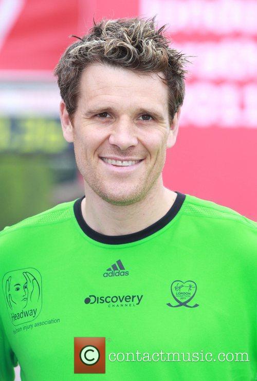 James Cracknell 2