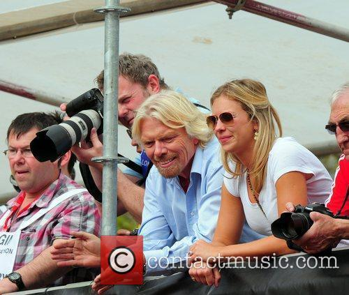 richard branson holly branson 3299780
