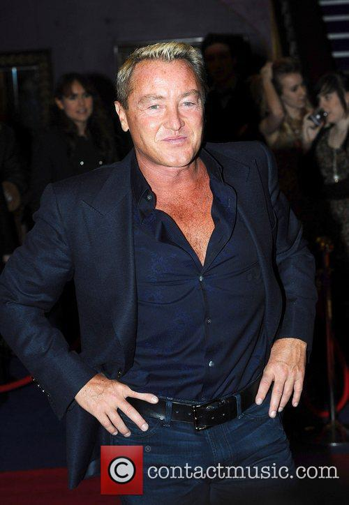 michael flatley lord of the dance 3244911