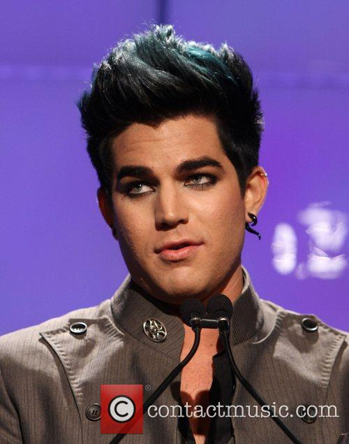 Adam Lambert 9