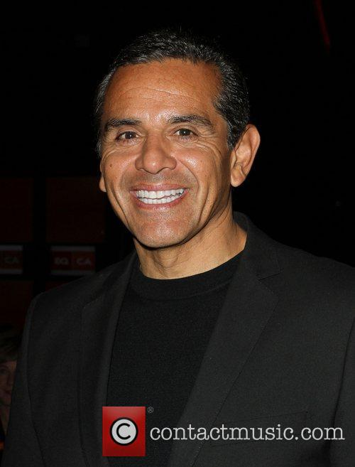 Antonio Villaraigosa 2