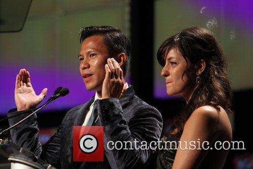 Jimmy Nguyen, Jeannette Yazedjian 5