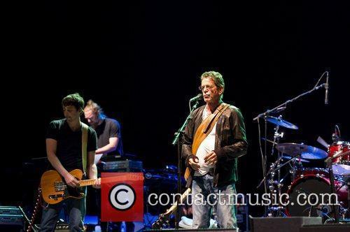 Lou Reed 8