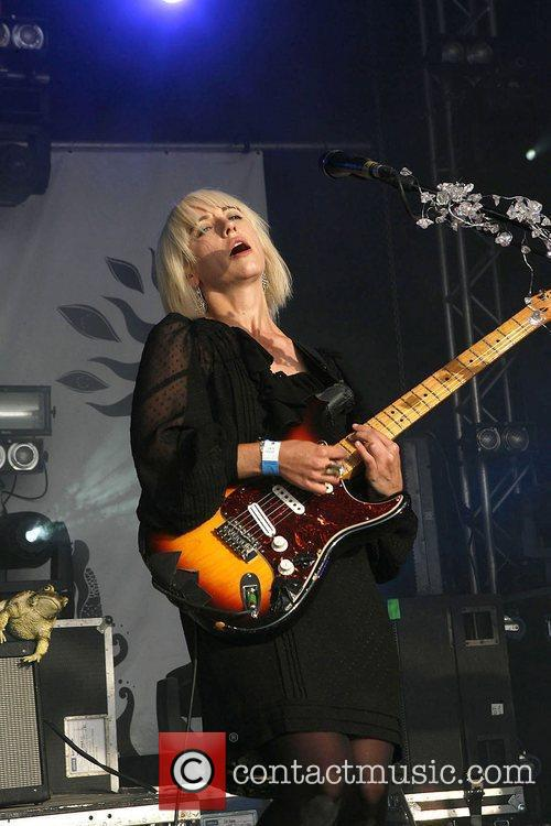 The Joy Formidable 8
