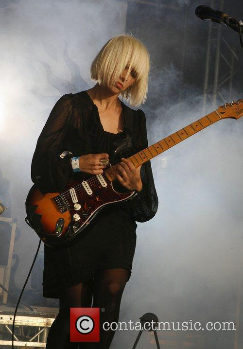 The Joy Formidable 3