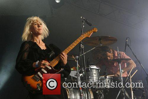 The Joy Formidable 9
