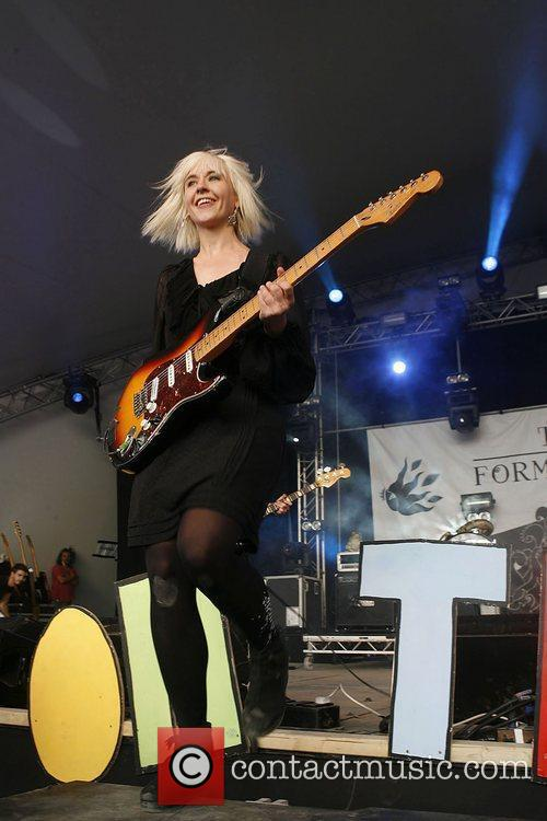 The Joy Formidable 1