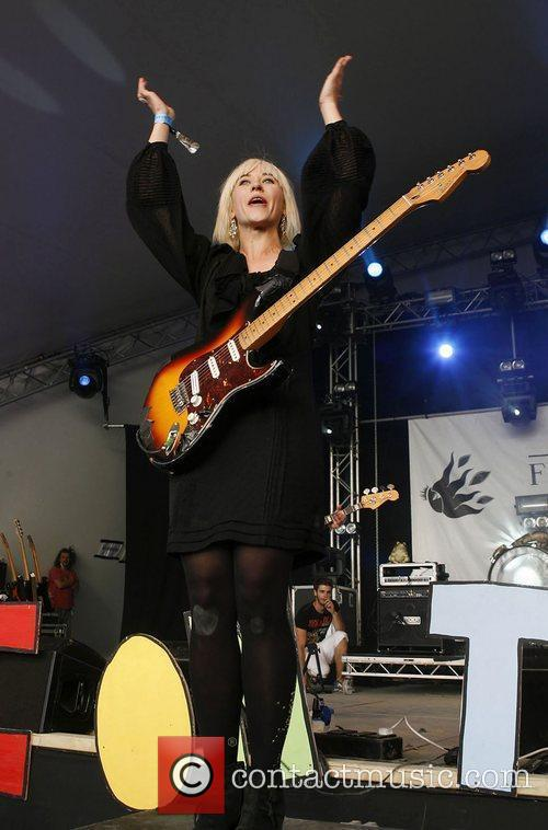 The Joy Formidable 4