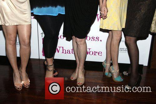 Emily Bergl and Susan Sullivan 3